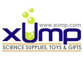 xUmp.com Coupons & Promo codes