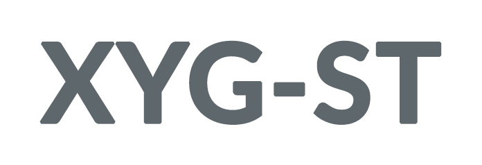 XYG-ST Coupons & Promo codes