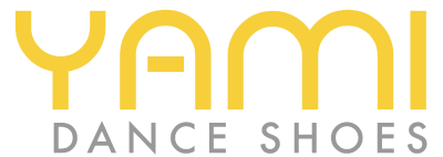 Yami Dance Shoes Coupons & Promo codes