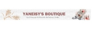 Yaneisys Boutique Coupons & Promo codes
