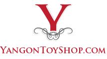 Yangontoyshop.com Coupons
