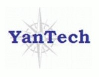 YanTech Coupons & Promo codes