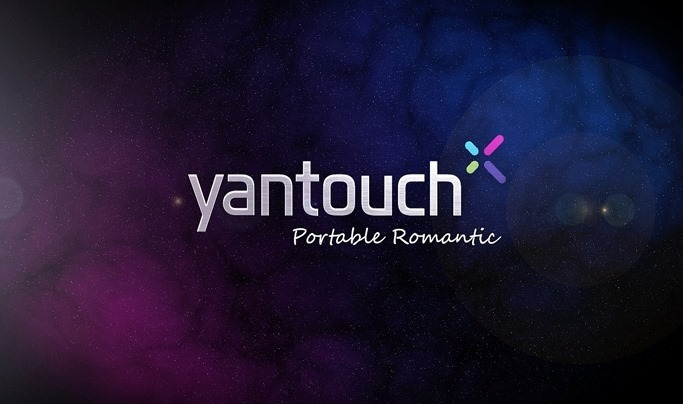 Yantouch Coupons & Promo codes