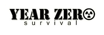 Year Zero Survival Coupons & Promo codes