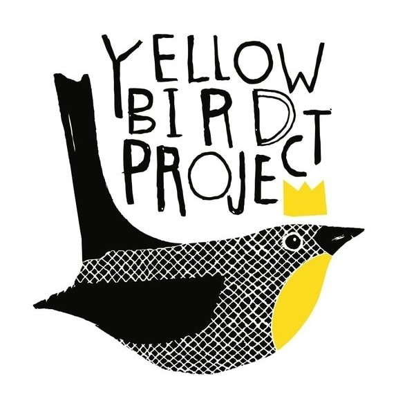 Yellow Bird Project Coupons & Promo codes