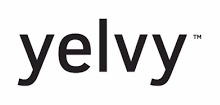 yelvy Coupons & Promo codes