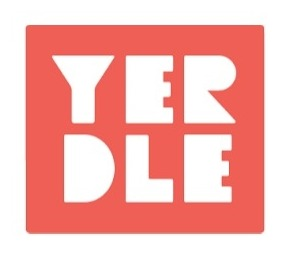 Yerdle Coupons & Promo codes