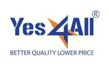 20 Off Yes4all Com Coupons Promo Codes September 2020