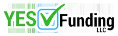 Yesfunding.net Coupons & Promo codes