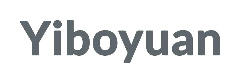 Yiboyuan Coupons & Promo codes