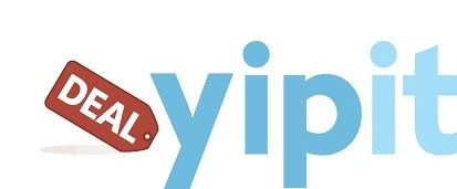 Yipit Coupons & Promo codes