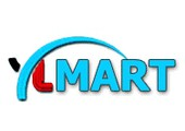 ylmart Coupons & Promo codes