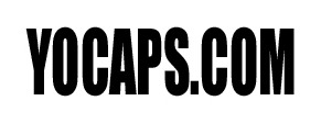 YoCaps Coupons & Promo codes