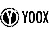 Yoox China Coupons & Promo codes
