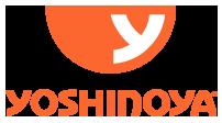 Yoshinoya Coupons & Promo codes