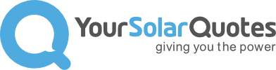 Your Solar Quotes Coupons & Promo codes