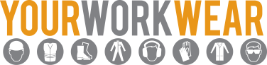 Your Workwear Coupons & Promo codes