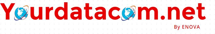 Yourdatacom.Net
