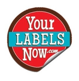 YourLabelsNow.com. Coupons & Promo codes