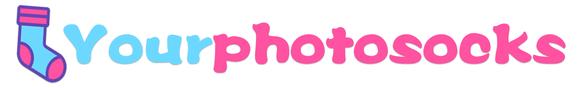 Yourphotosocks Coupons & Promo codes