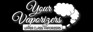 YourVaporizers Coupons & Promo codes