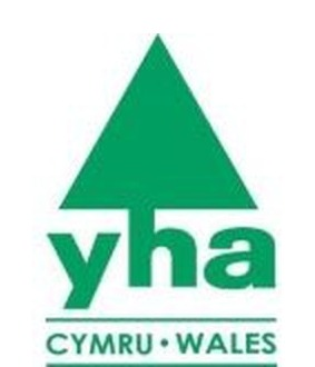 Youth Hostels Association