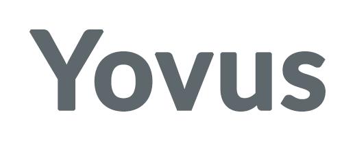 Yovus Coupons & Promo codes