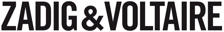 Zadig & Voltaire US Coupons