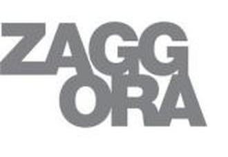 Zaggora Coupons & Promo codes