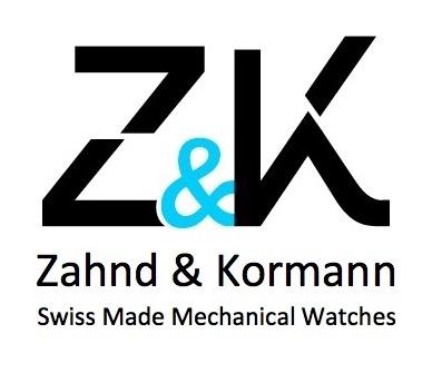 Zahnd & Kormann Coupons & Promo codes