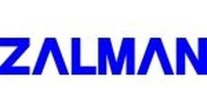 Zalman Coupons & Promo codes