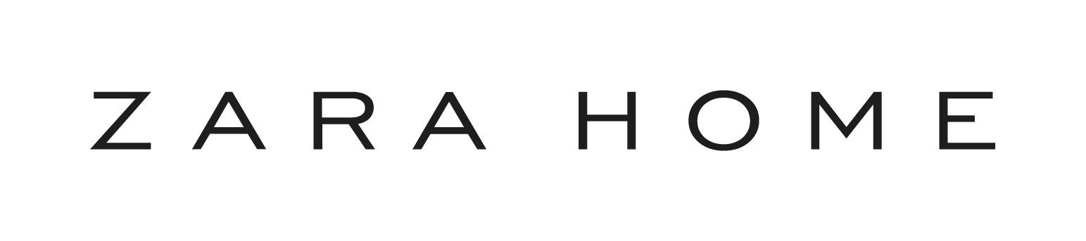 Zara Home Coupons & Promo codes
