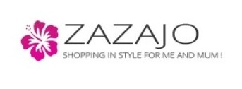 ZAZAJO Coupons & Promo codes