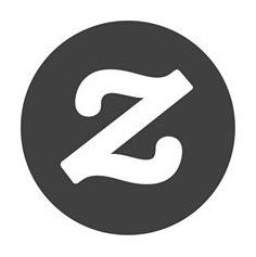Zazzle Japan Coupons & Promo codes