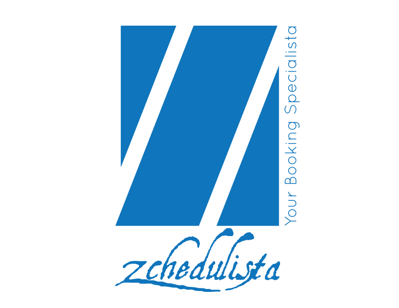 Zchedulista Coupons & Promo codes
