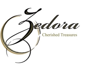 Zedora Jewelry Coupons & Promo codes