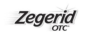 Zegerid Coupons & Promo codes