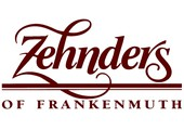 Zehnders of Frankenmuth Coupons & Promo codes