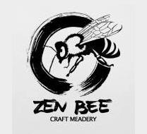 Zen Bee Meadery Coupons & Promo codes