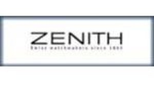 Zenith Watches Coupons & Promo codes