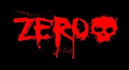 Zero Coupons & Promo codes