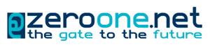 Zeroone.net Coupons & Promo codes