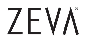 Zeva Nails Coupons & Promo codes