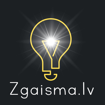 Zgaisma.lv Coupons