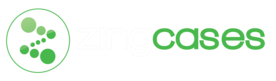Zing Cases Discount Code & Coupon codes