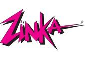 Zinka Coupons & Promo codes