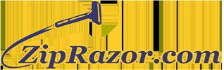Ziprazor Coupons