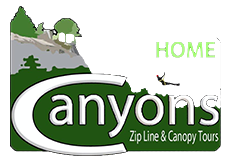 Zip The Canyons Coupon & Promo codes