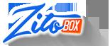 Zitobox Free Coins Coupons & Promo codes