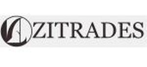 ZITRADES Coupons & Promo codes